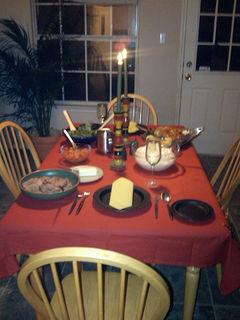 Dinnertable3